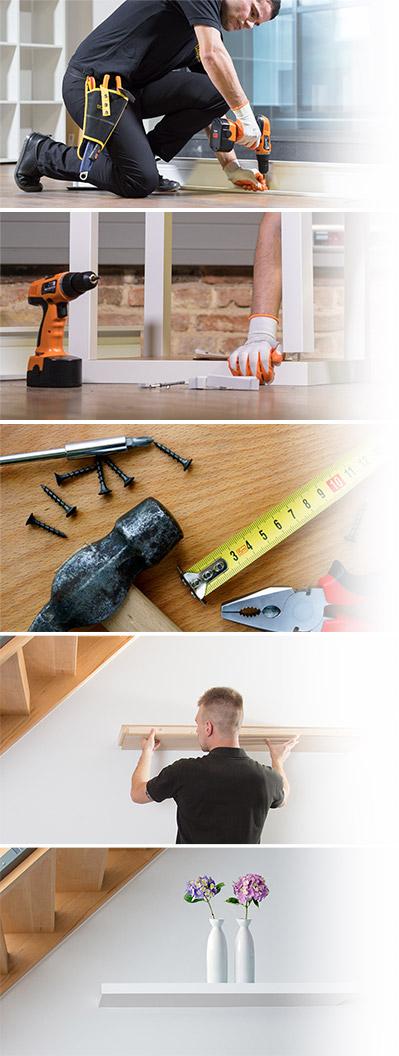 Shelf-Installation-Service-399xH