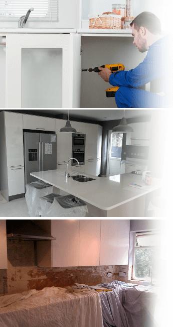 kitchen-fitting-benefit-bkg (1)