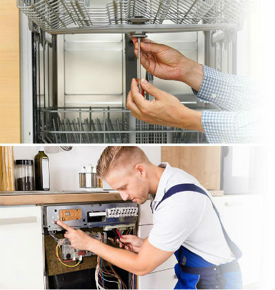 Dishwasher_repair_service