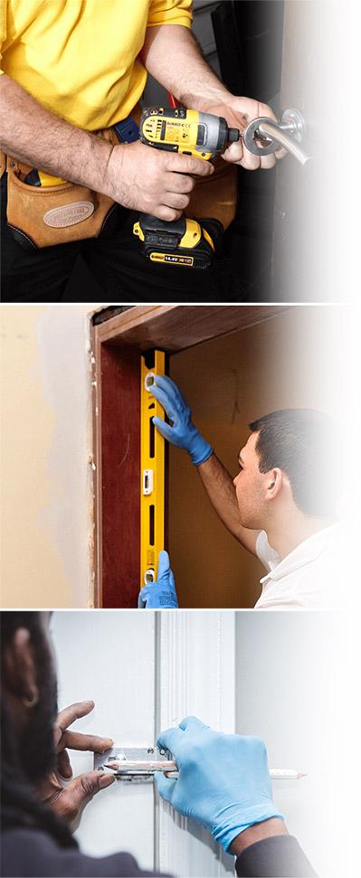 Door-lock-fitting_399xH