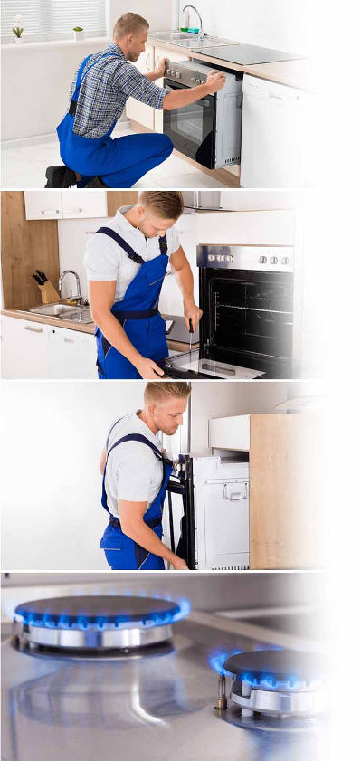 Gas-_Cookers_Fitting_Service