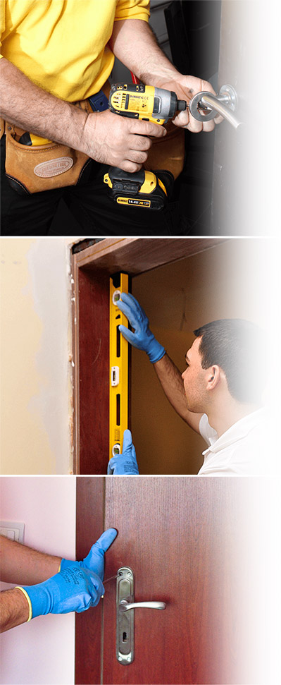 Handyman-fitting-a-door-399xH