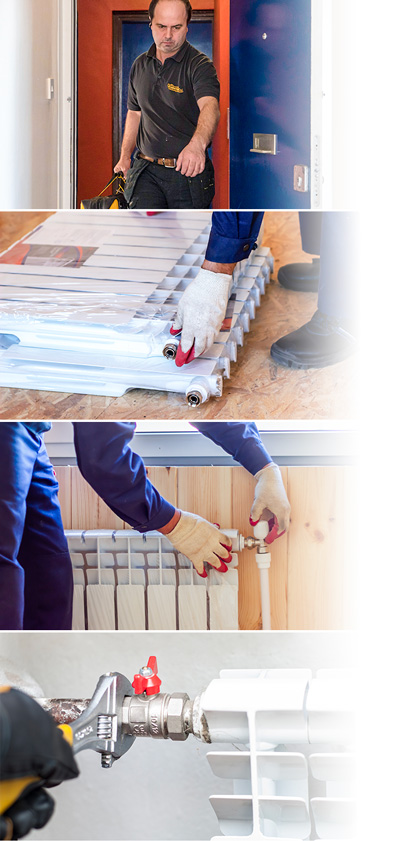 Heating-engineer-installing-a-new-radiator_desktop_x1