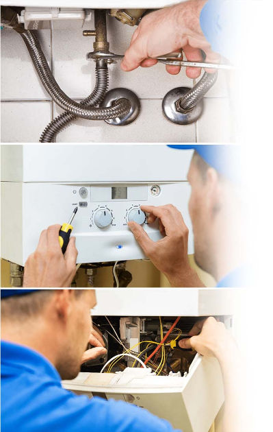 Images-Gas_Boilers-img-2