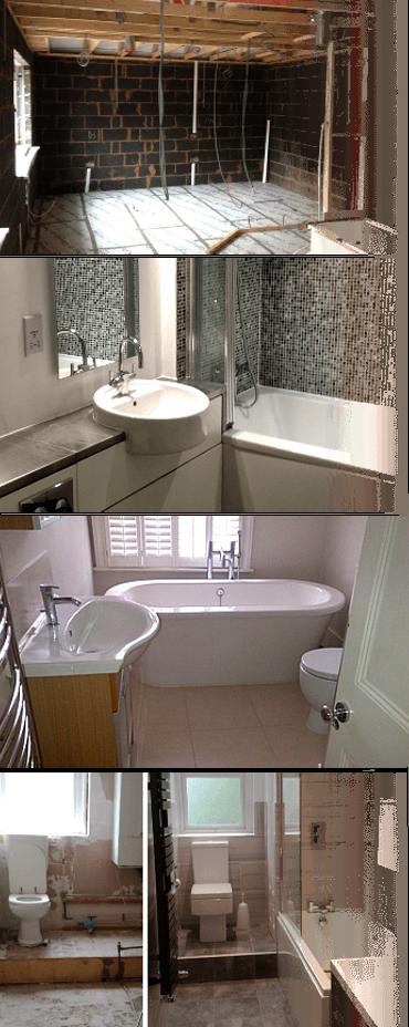 bathroom-refurbishment-selection-x1