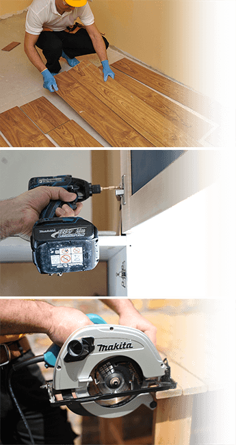 carpentry-benefit-bkg (1)