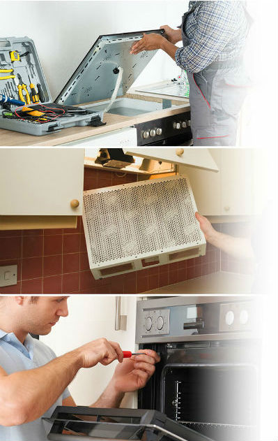 cooker_repair_services