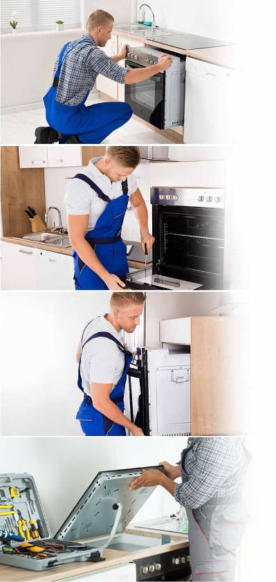 electric_cooker_hob_installation