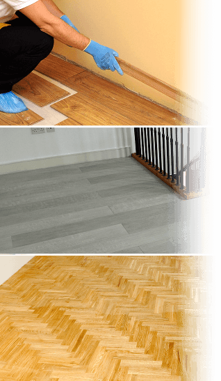flooring-benefit-bkg