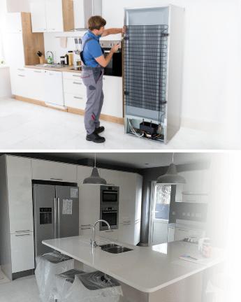 fridge-freezer-installation-bkg