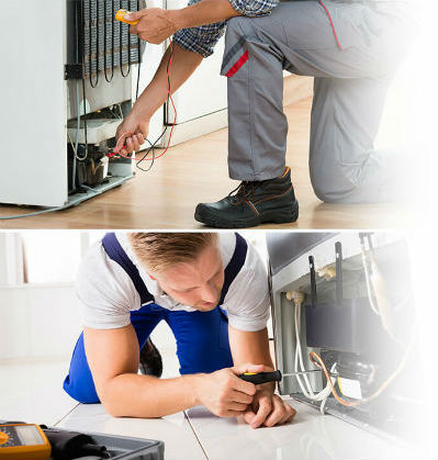 fridge_repair_service