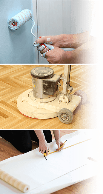 painting-benefit-bkg