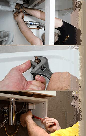 plumbing-benefit-bkg (1)