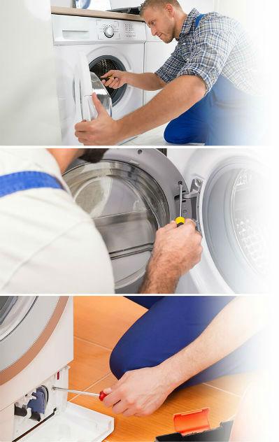 washing_machine_repairman
